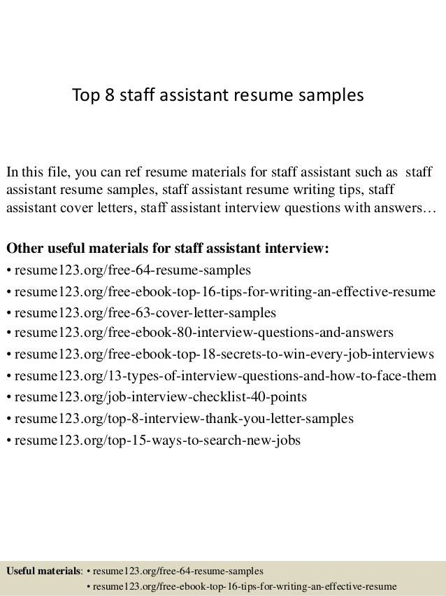 top-8-staff-assistant-resume-samples-1-638.jpg?cb=1428107322