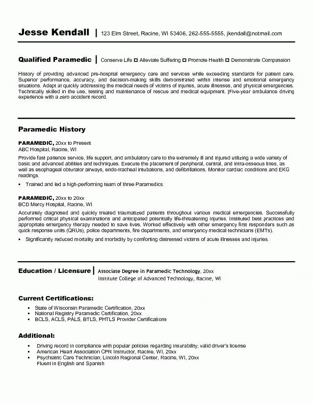 certified medical assistant resume template for office a job of yo ...