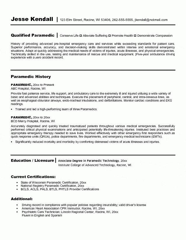 Registered Medical Assistant Definition Registered Medical ...