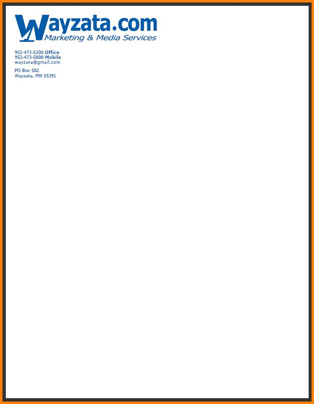 Company Letterhead Example.letterhead.png - Letter Template Word