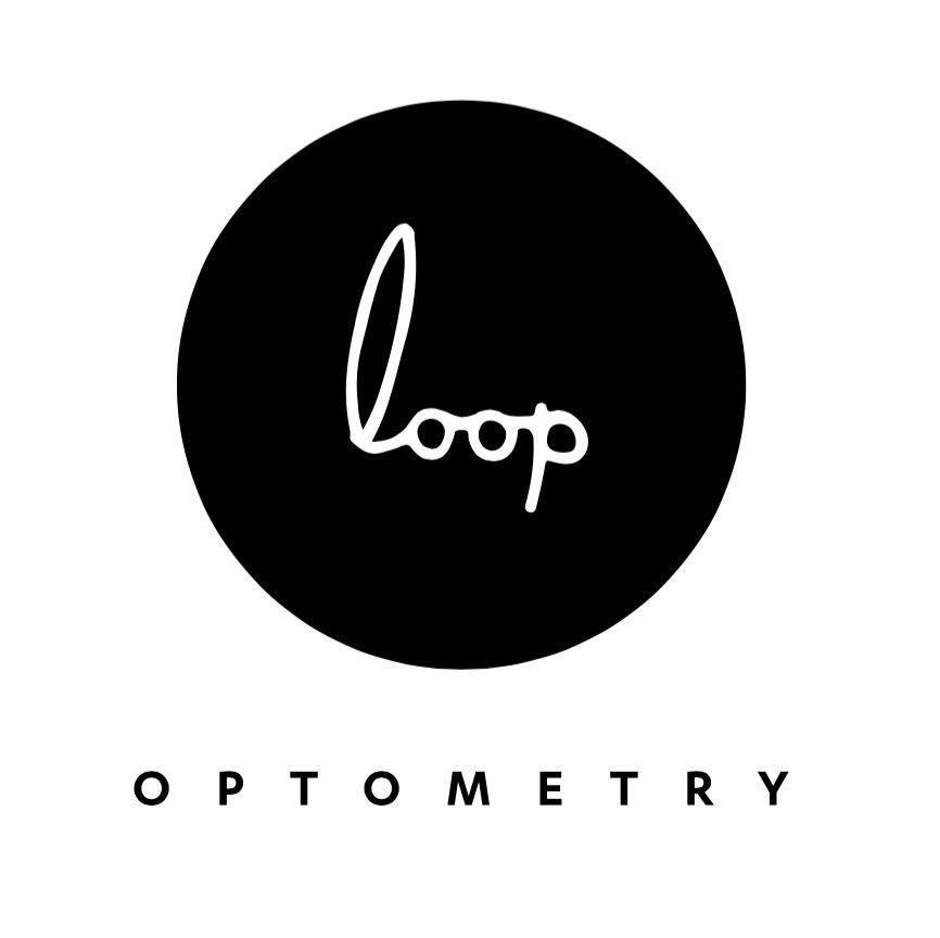 Loop Optometry - Dr May Szeto OD - Eye exams, prescription contact ...