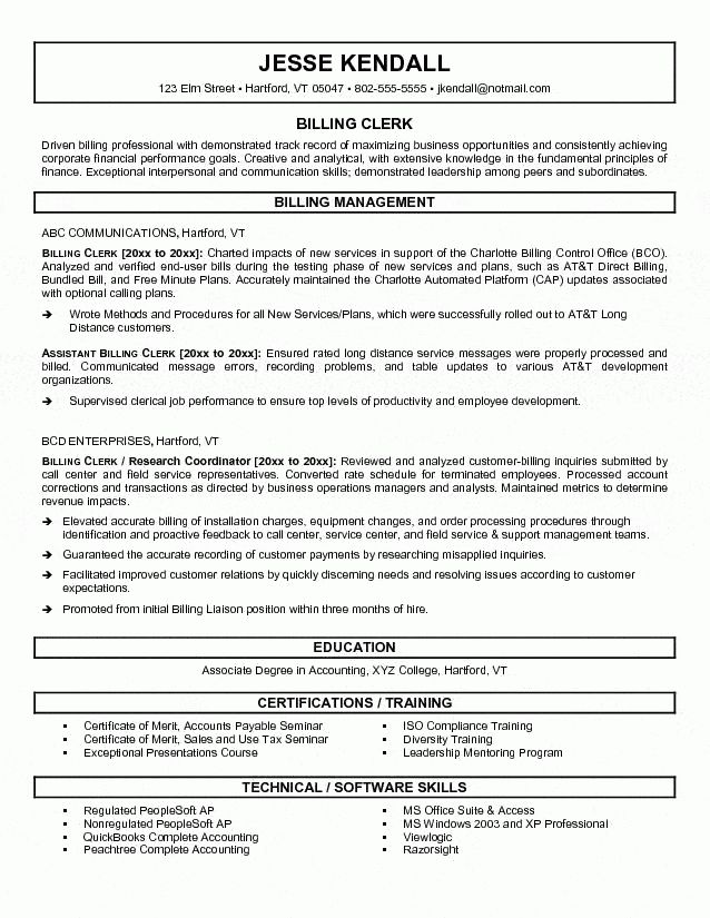 writing a letter ms or mrs sample customer service resume writing ...