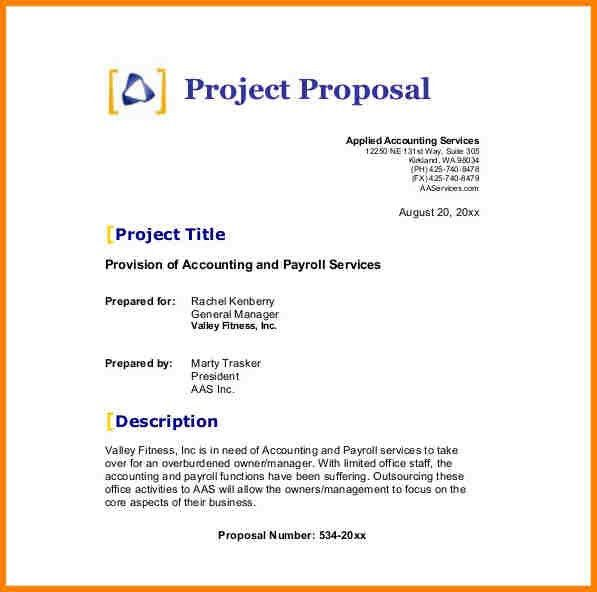 10+ business proposals templates | attorney letterheads