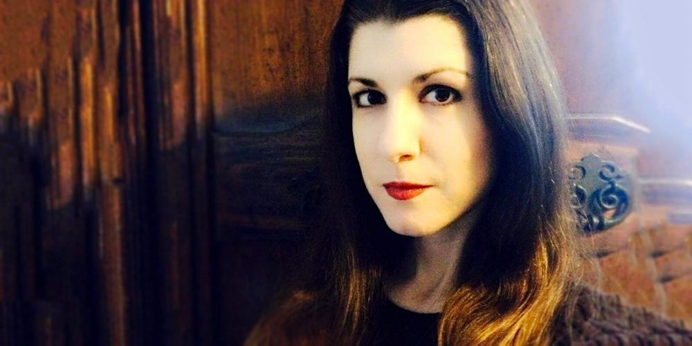 Interview – Annie on being a Mortician – A Course in Dying