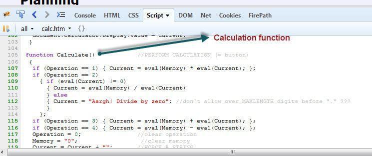 Selenium-11: Execute JavaScript with JavascriptExecutor - Software ...