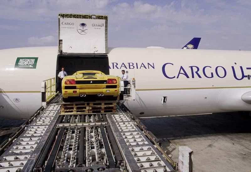 Saudi airport projects to create 35,000 jobs | ArabianSupplyChain.com