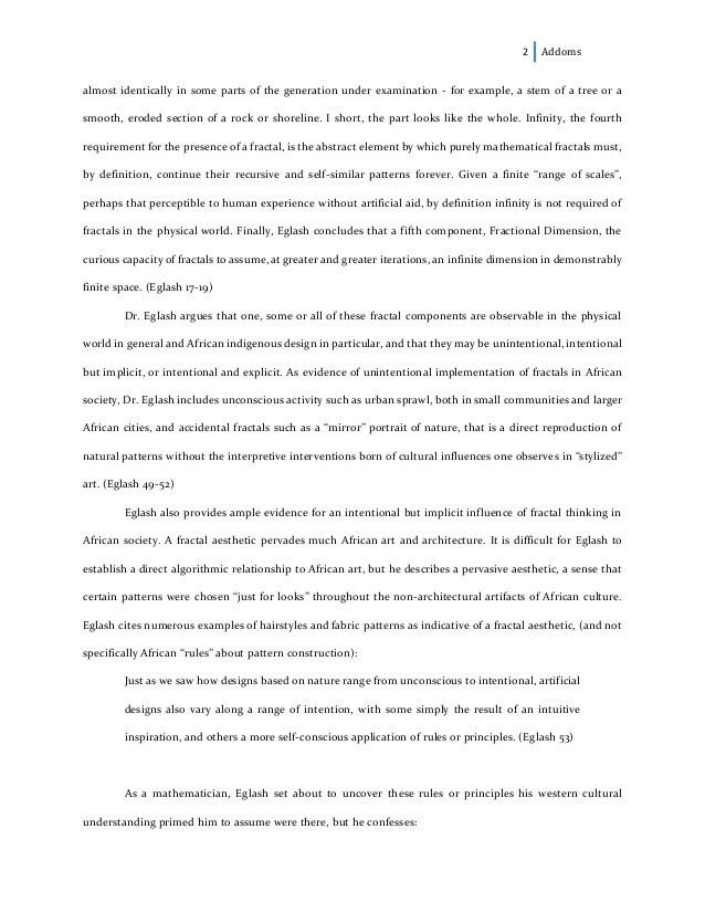 essay essays samples personal reflective essay examples sample - Examples Of Self Reflection Essay