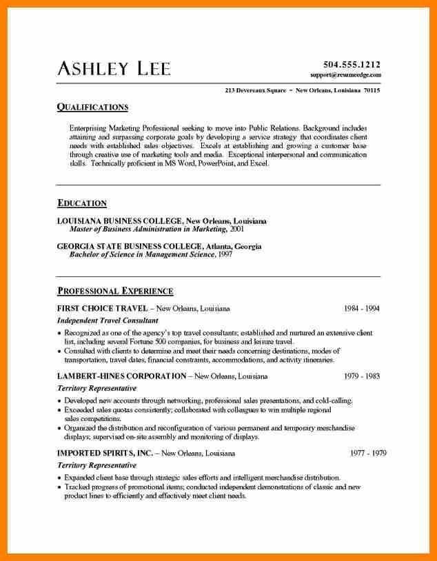 9+ resume in word format sample | target cashier