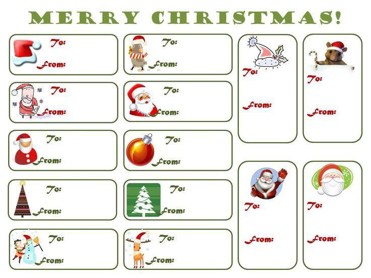 Best 10+ Free printable christmas cards ideas on Pinterest ...