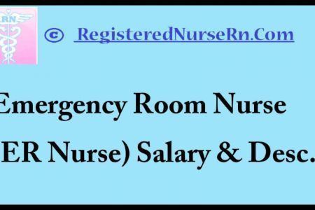 emergency room job description sample er nurse resume resume cv