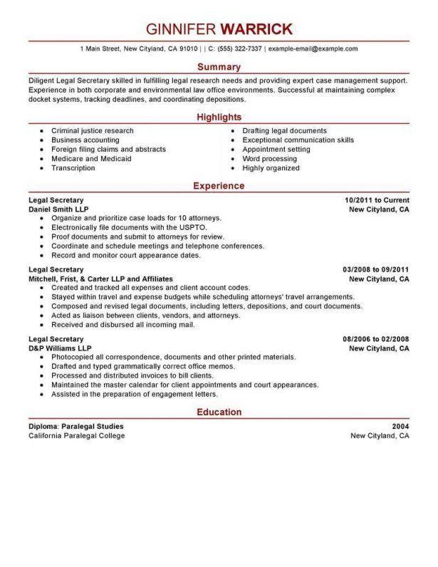 Resume : Achievement Examples How To Design Resume Babysitter Job ...