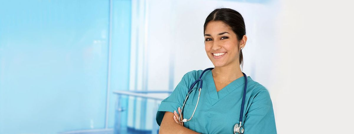 Medical Assistant School | Baton Rouge | Delta College