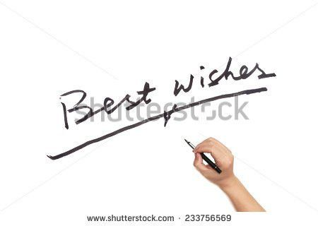 Friendship Word Written On Two Pieces Stock Photo 140095288 ...