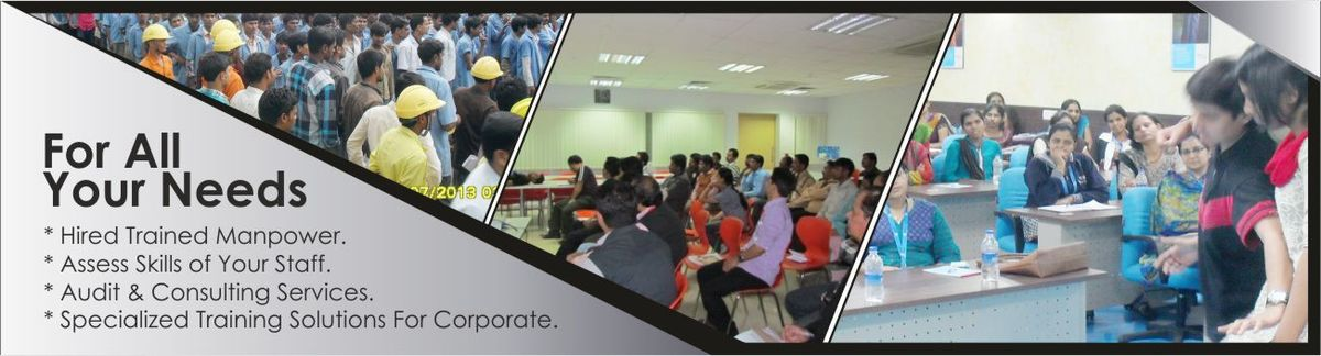 Physical Security Management Training in India is Offered by ASTM