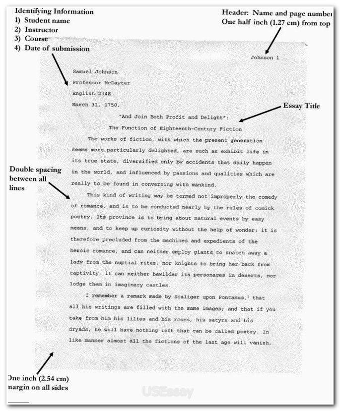 essay #essayuniversity classification and division topics, example ...
