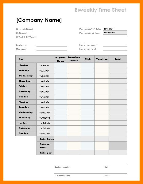 7+ weekly planner template word | target cashier