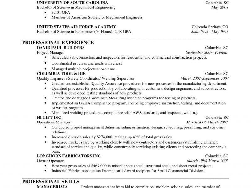 Modem System Test Engineer Sample Resume | haadyaooverbayresort.com