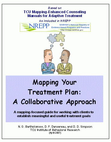 Description — Mapping Your Treatment Plan: A Collaborative ...