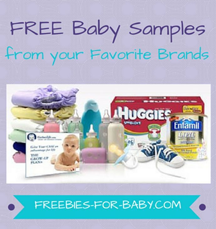 Best 20+ Free baby samples ideas on Pinterest | Baby samples, Free ...