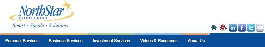 Financial Service Representative - Plainfield, IL - NorthStar ...