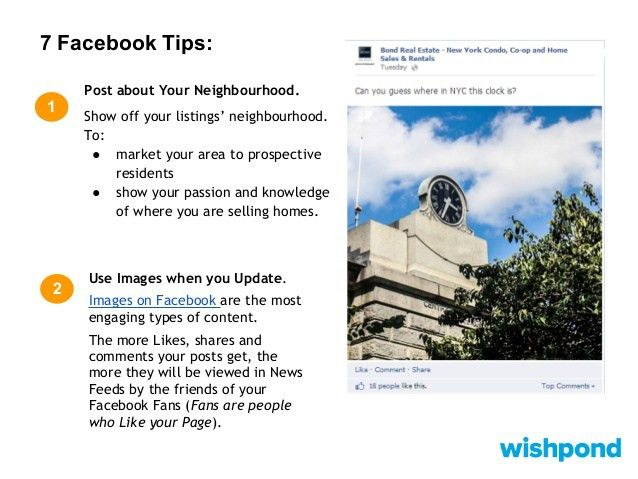 Social Media Marketing for Real Estate Agents: 21 Tips