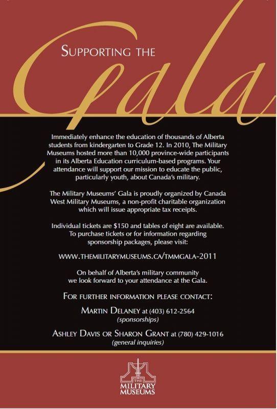 Cvs Invitations Maker | Wedding Invitation | Pinterest ...