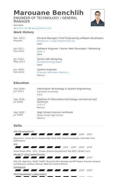 Download Marine Engineer Sample Resume | haadyaooverbayresort.com