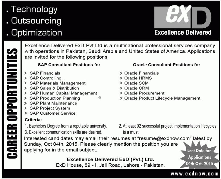 2 kranthi reddy oracle fusion hcm consultant. oracle apps scm ...