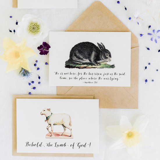 Best 10+ Free easter cards ideas on Pinterest | Baby images free ...