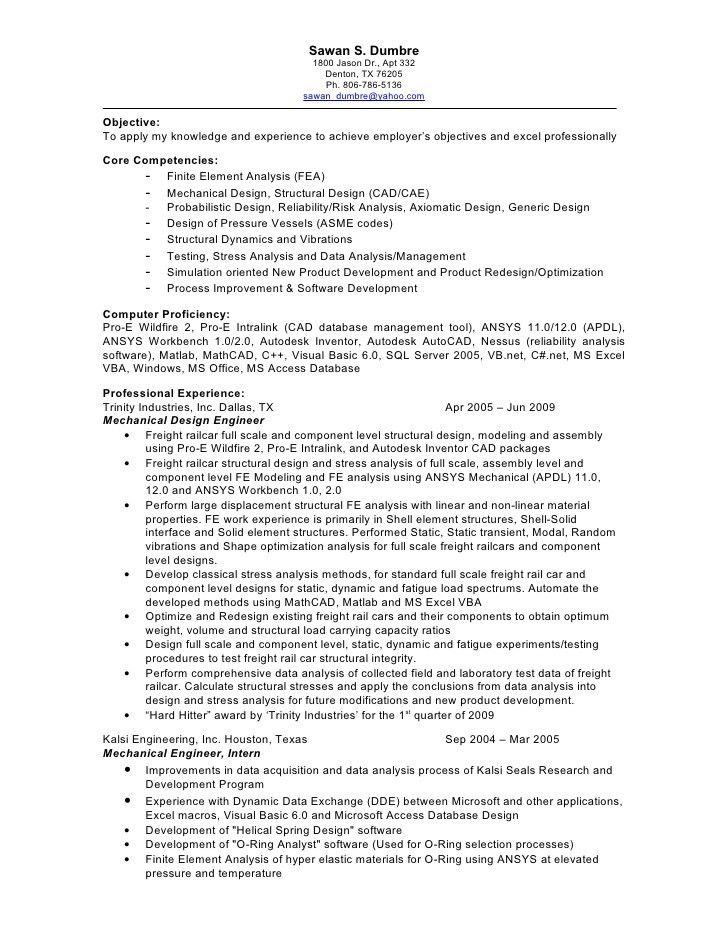 hvac technician resume unforgettable hvac and refrigeration