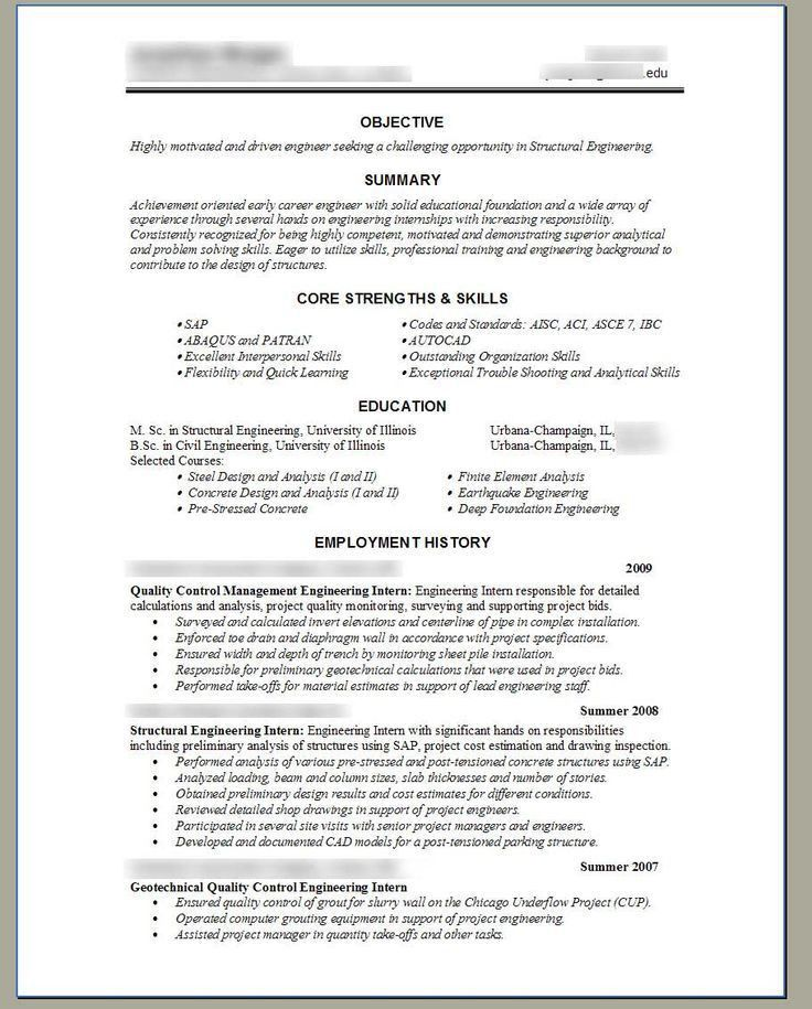 career resume template free resume templates 20 best templates