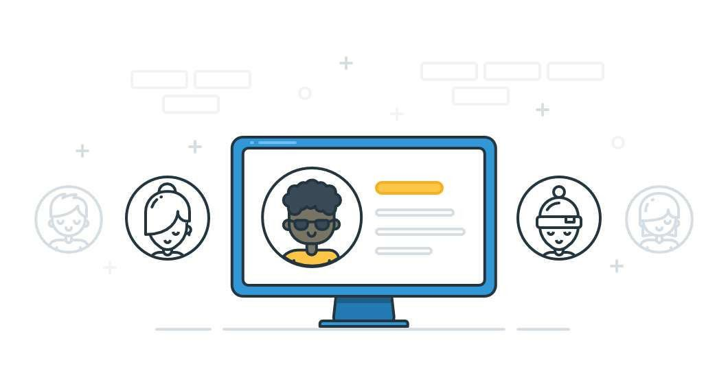 The Complete Guide to Customer Service Training — Help Scout