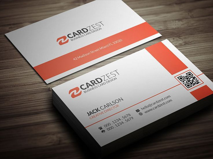 201 best Free Business Card Templates images on Pinterest ...