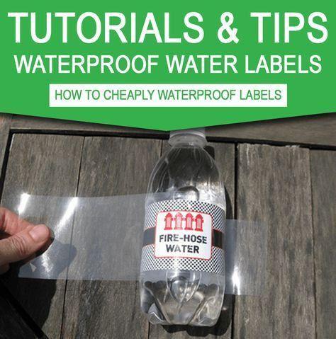 Best 20+ Water bottle labels ideas on Pinterest   Free frames ...