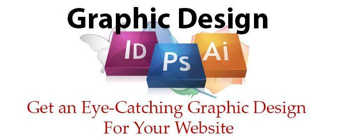 Virtual Assistant Graphic Design Services