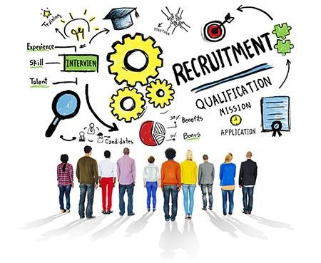 Free Online Applicant Tracking System   Recruiteze Candidate ...