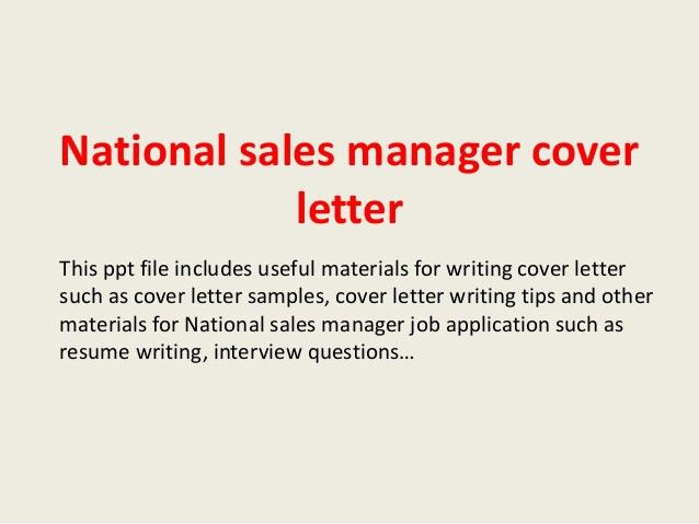 national-sales-manager-cover-letter-1-638.jpg?cb=1394066321