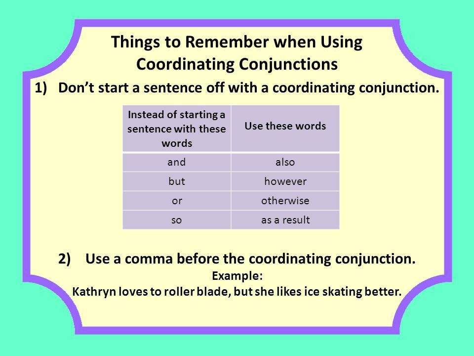 Simple and Compound Sentences. - ppt video online download