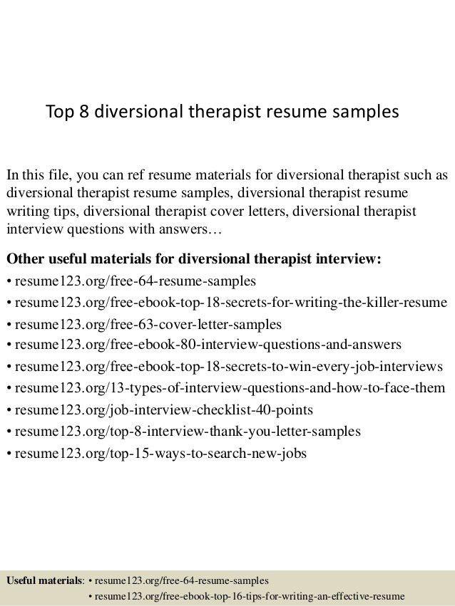 top-8-diversional-therapist-resume-samples-1-638.jpg?cb=1433495908