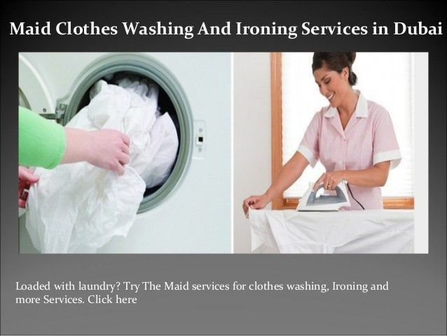 Residential Cleaning Services Dubai and Professional House Cleaning s…