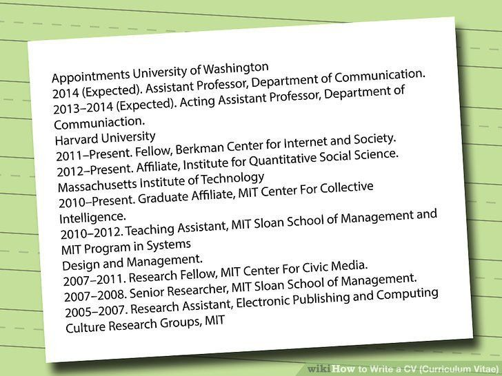 Draft A Resume. professional resume writing service executive ...