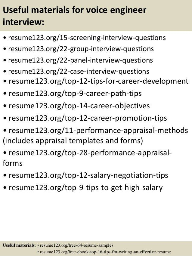 Download Cisco Voice Engineer Sample Resume | haadyaooverbayresort.com
