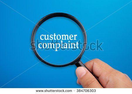 Complaint Words 53 - cv01.billybullock.us