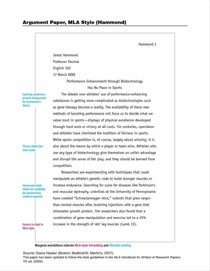 Chicago Style Template. essay cite mla in text citations works ...