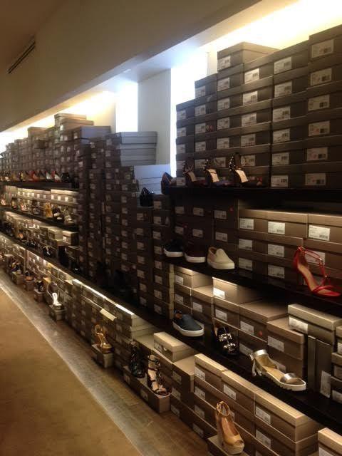 She Shops* BCBG Closing Sale — Holy In Mundane