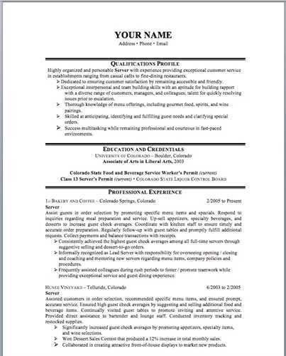 resume with salary requirements example resume template. how do ...