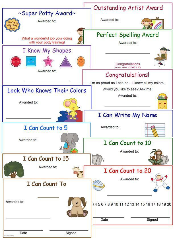 Best 20+ Free child care ideas on Pinterest | Daycare forms ...