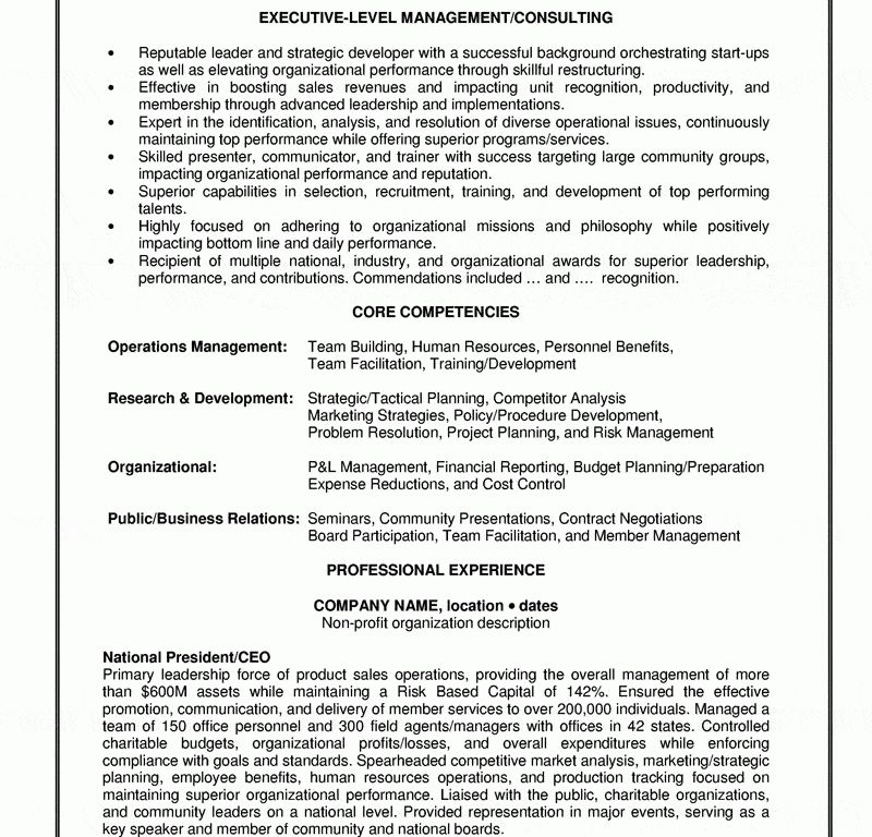 Sharepoint Consultant Sample Resume - Resume Templates