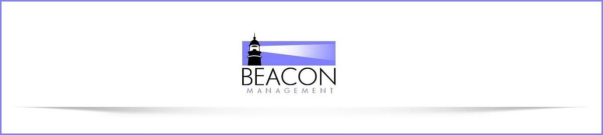 Leasing Consultant Jobs in Troy, MI - Beacon Property Management, LLC