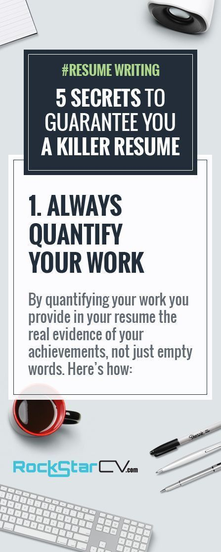 tips resume all the best resume writing tips in one place the